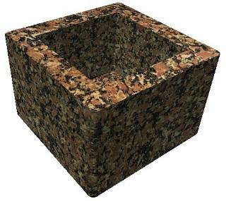 http://ural-granit74.ru/media/uploads/vg-06.jpg